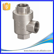 XQ series Pneumatic Quick Exhaust Valve with 1/8""