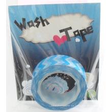 impresión personalizada washi japonés cinta al por mayor