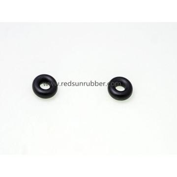 NBR / FKM / Viton EPDM Gummi O-Ring