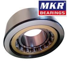 MKR Bearings