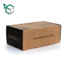 Хорошее качество Гуанчжоу забронировать индивидуальные логотип подарок коробка в форме детской обуви