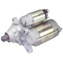 Ford Auto Starter 2-2215-FD