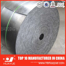 High Quality Abrasion Cotton Conveyor Belt