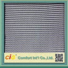 New Design Soft Polyester Mesh Fabric