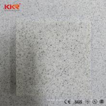 transluzente feste Oberfläche Material Stein feste Oberfläche