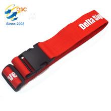 Großhandel Nylon Gepäckband mit 3 DialTAS Lock und Waage