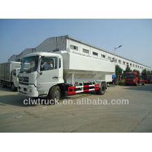 20000L dongfeng camiones de granel para la venta