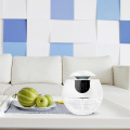 Funglan Home Purificatore d'aria con acqua rinfrescante Bluetooth