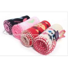 Одеяло для путешествий Polar Fleece