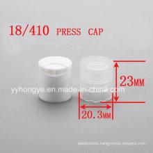 18/410 PP Plastic Cover