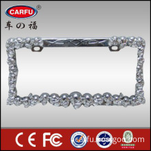 Licence Plate Frame car accessories