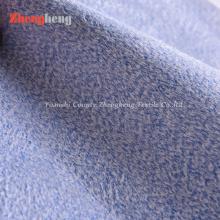 Microfiber Nonwoven Microfiber Cloth