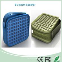 Wasserdichter drahtloser Bluetooth Lautsprecher von der Berufs-China-Fabrik