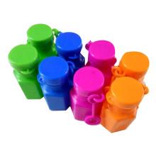 24 piezas de juguetes de agua de burbujas fresca ecológica respetuoso del medio ambiente