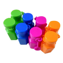 24 peças de brinquedo cheio de água com bolhas ecológicas e ecológicas