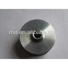 Machine à filer Rotor bearing DN cup 33mm 36mm 42mm 43mm 54mm 66mm