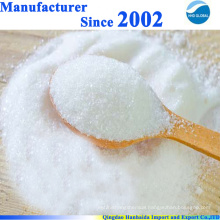 Chinese supply high quality Food grade 99% pure powder Sodium Erythorbate with reasonable price !