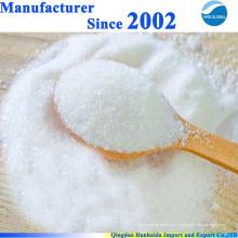Китайский высокое качество продуктов питания класса 99% чистого порошка натрия Эриторбат с разумной ценой !