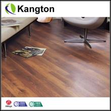 100% Waterproof WPC Vinyl Flooring PVC Flooring (WPC Vinyl Flooring)