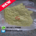 Pharma Parabolan Trenbolone Hexahydrobenzyl Carbonate Cutting Cycle Steroids