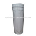 Customized dust filter bags