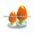 Potassium Bichromate