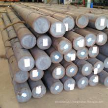 Scm420h Scm440h SCR420h Automobile Gear Steel
