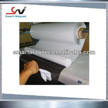 hot sale high coercive force sintered magnetic sheet