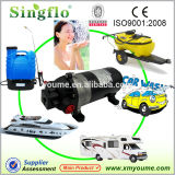 Singflo 5.5L/min electric water pressure pump specifications/water pump supply