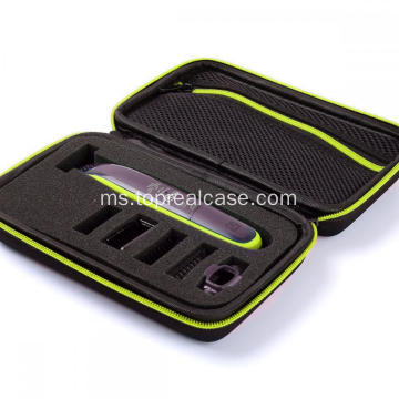 EVA Razor Travel Case Bag Carrying