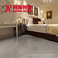 New Design AC3/AC4 HDF Silk Surface Laminate Flooring (AD1109)