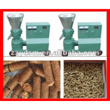 Competitive price Straw Pellet Mill Machinery For Farms