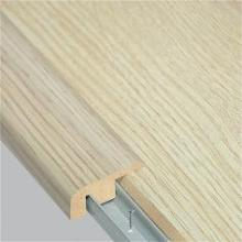 Laminate Flooring Mouldings / Accessory - Carpet Reducer