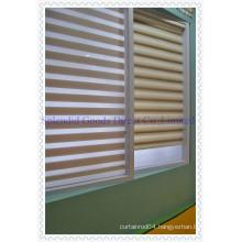 Zebra Blinds Roller Blinds (SGD-R-3062)