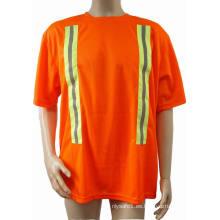 Reflexivo T Shirts