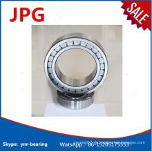 Zylinderrollenlager Nu424 32424 N424 Nf424 Nj424 Nup424