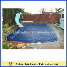 anti-UV tear resistant Pool Cover