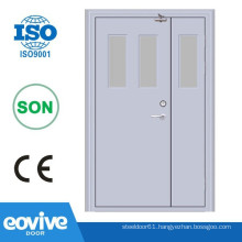 Eovive quality rated wooden door pictures
