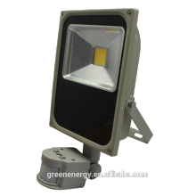 2015 neue designed TUV CE GS IP44 LED sensor foodlight 35 Watt 50 Watt 70 Watt 100 Watt 120 deg