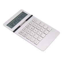 Standard function desktop 10 digits basic office calculator