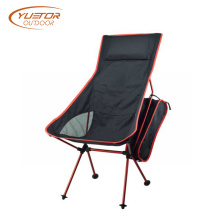 2019 Melhor Camp Fold Up Travel Chair