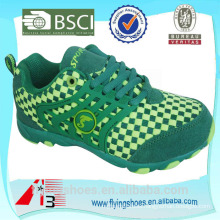 latest lovely the sports shoes with lace up