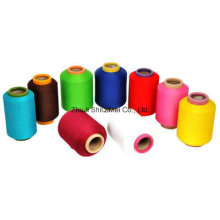 Factory Supplier 2070 3070 4070 Nylon Covered Spandex Yarn