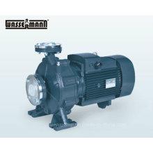 En733 Standard Centrifugal Pump Pst 40-Xx/Xx
