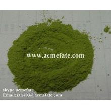 100-120 malla de col deshidratada en polvo
