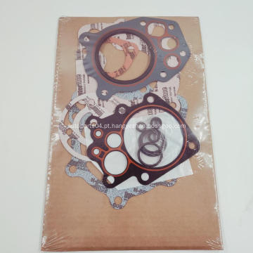 Kit de junta de reparo do resfriador de óleo 3801199