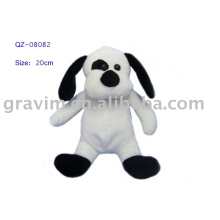 Plush Dog Toy,Stuffed Dog,Plush Animal