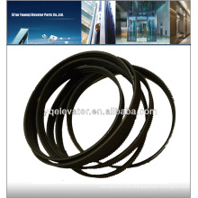 Hitachi Aufzugstür Maschinengürtel 8M-1450-15