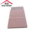 MgO Board Magnesium Sulfate Board