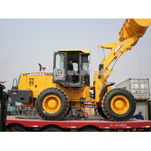 3ton Front End Loader Lw300f XCMG Brand